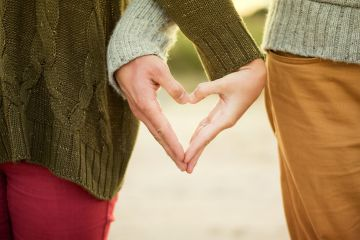 The 1 thing you can do to improve your relationship